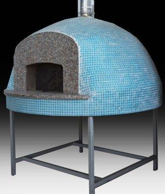 Forno a legna per pizza abbattitori di fuliggine napoli for Abbattitore fumi forno a legna
